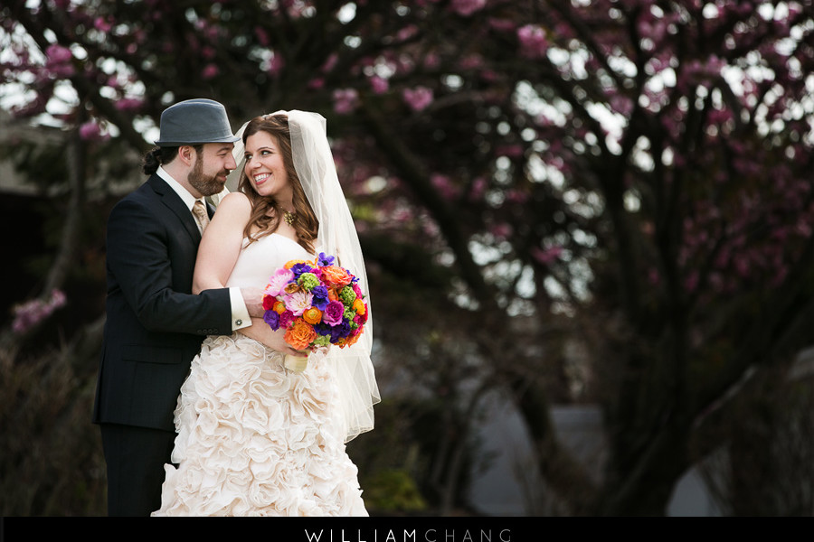 The Riviera Massapequa Wedding Photos   Stefanie + John