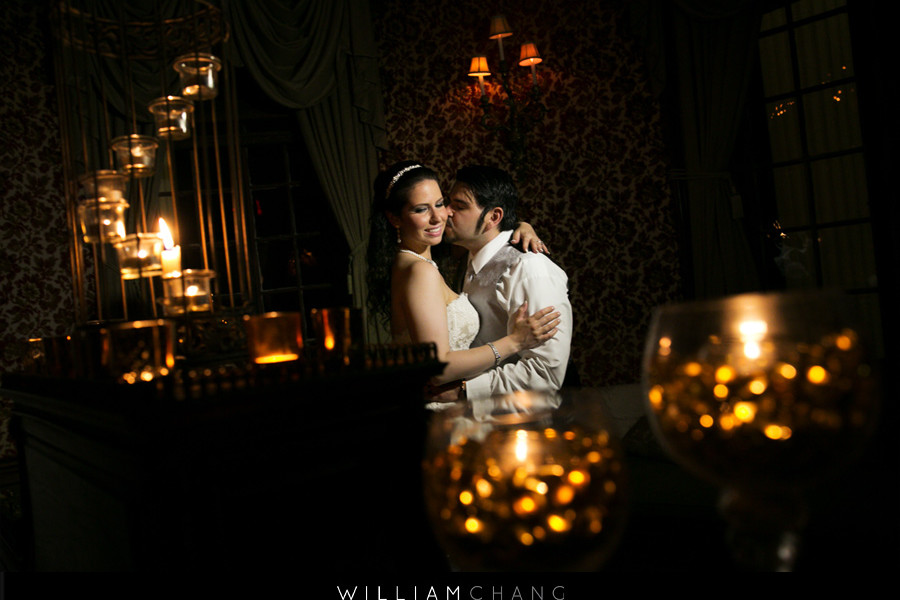 Bourne Mansion Wedding Photos   Kaitlyn + Rodrigo