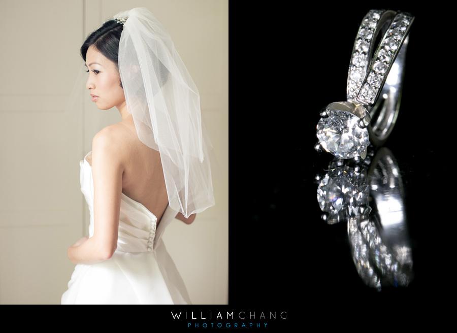 bride type 01a