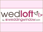 wedloft-logo