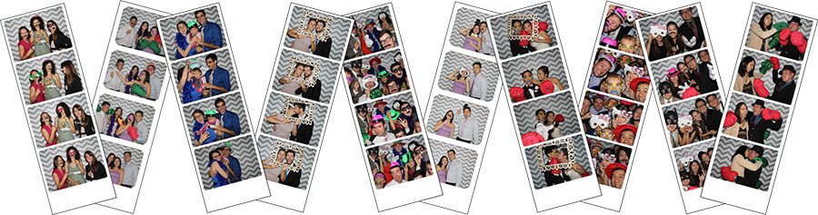 photoboothslides-new