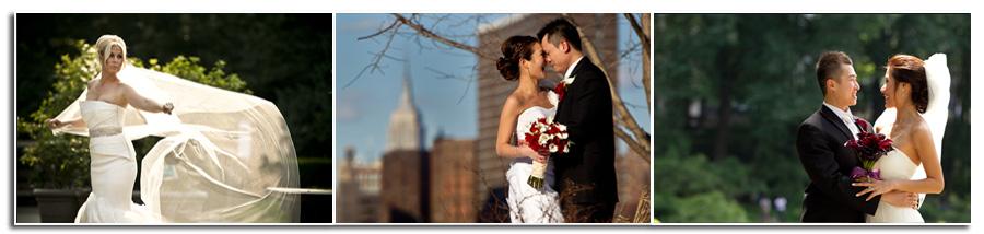 william_chang_wedding_photos