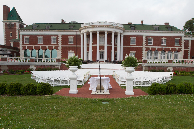 bourne mansion wedding photos   bourne mansion ny