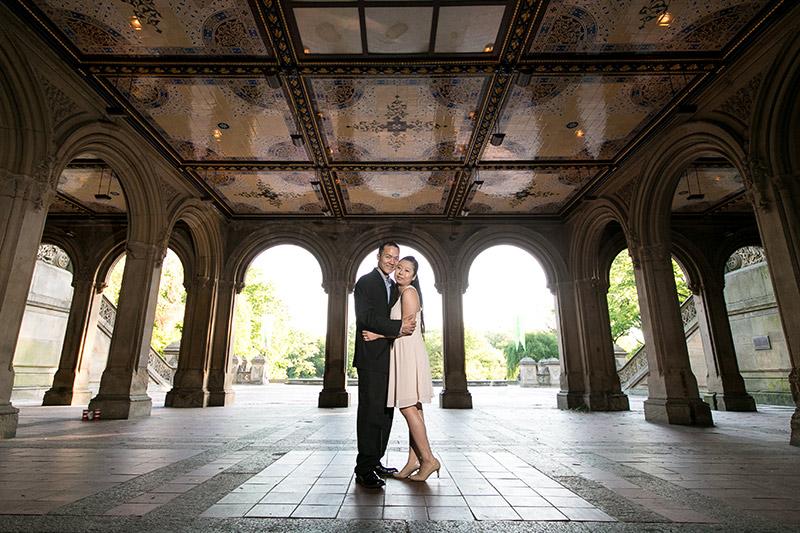 central-park-engagement-wedding-photos-02