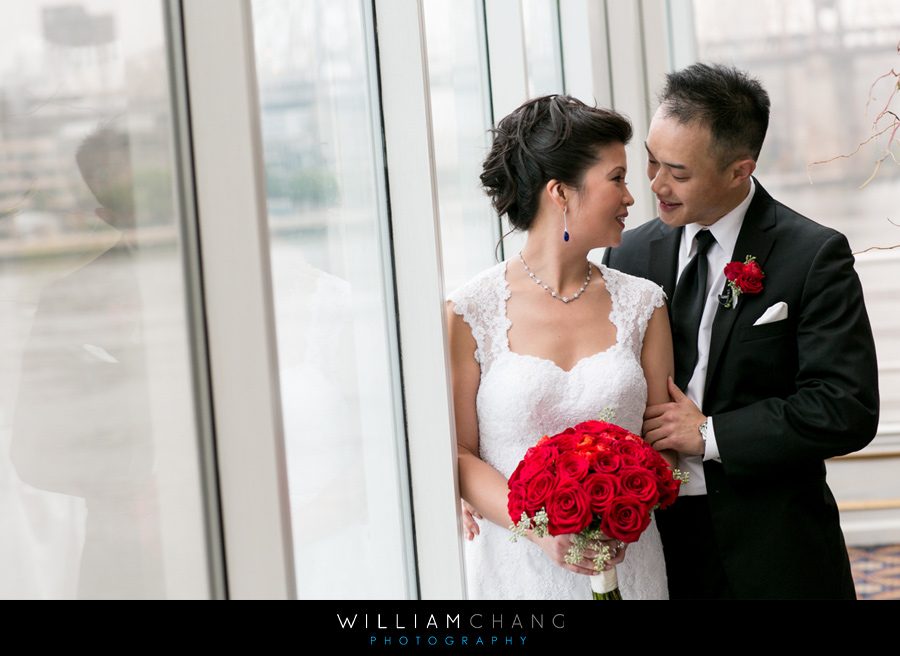 waters-edge-lic-wedding-photos-04