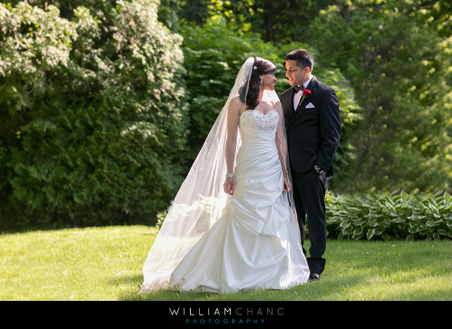woodbury-country-club-wedding-photos-01