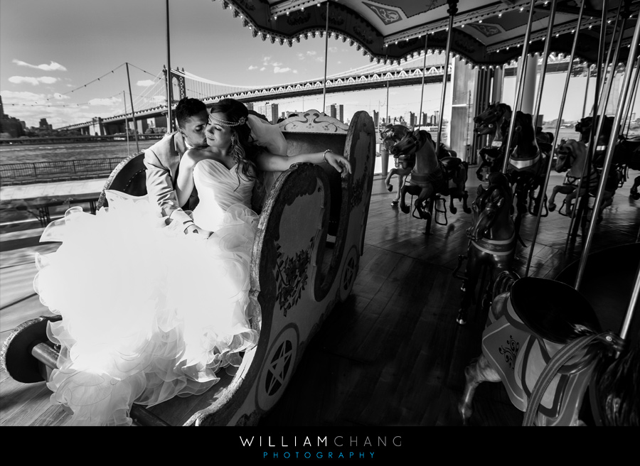 giando-on-the-water-wedding-photos-06