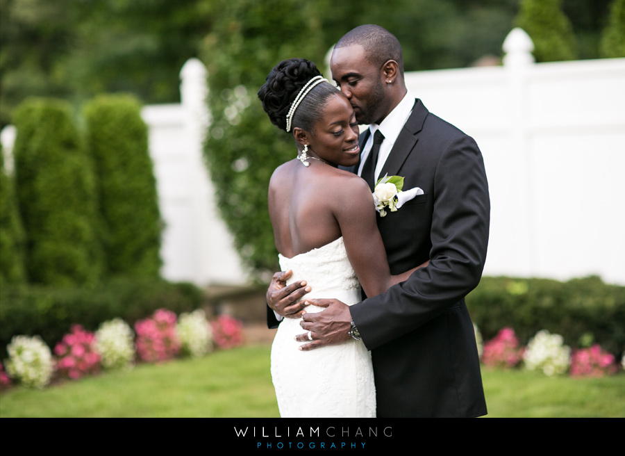 woodbury-country-club-long-island-wedding-photos-1a