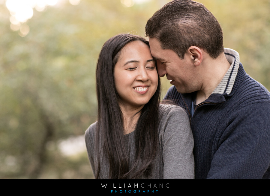 Central-Park-Engagement-Photos-01