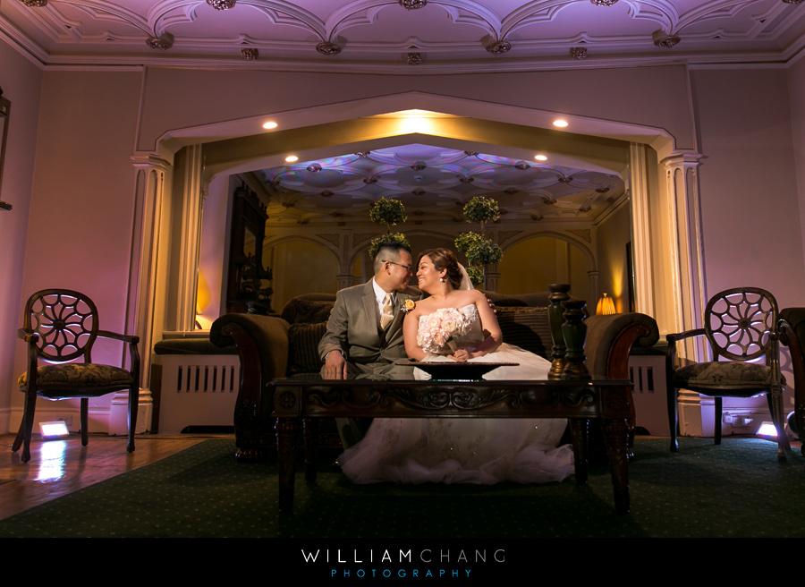 Greentree-country-club-wedding-photos-00