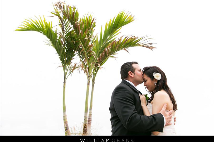 Lombardi's on the bay wedding photos   Lisa + Joseph