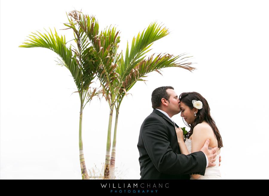lombardi-on-the-bay-wedding-photos-01