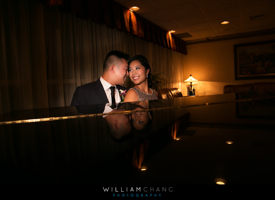 woodbury-country-club-wedding-photos-18