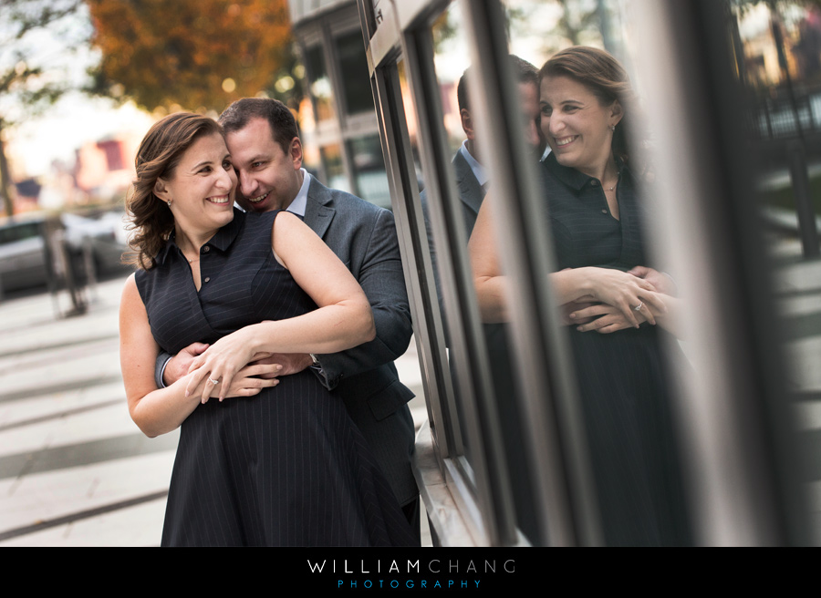jersey-city-Hoboken-new-jersey-engagement-photos-01