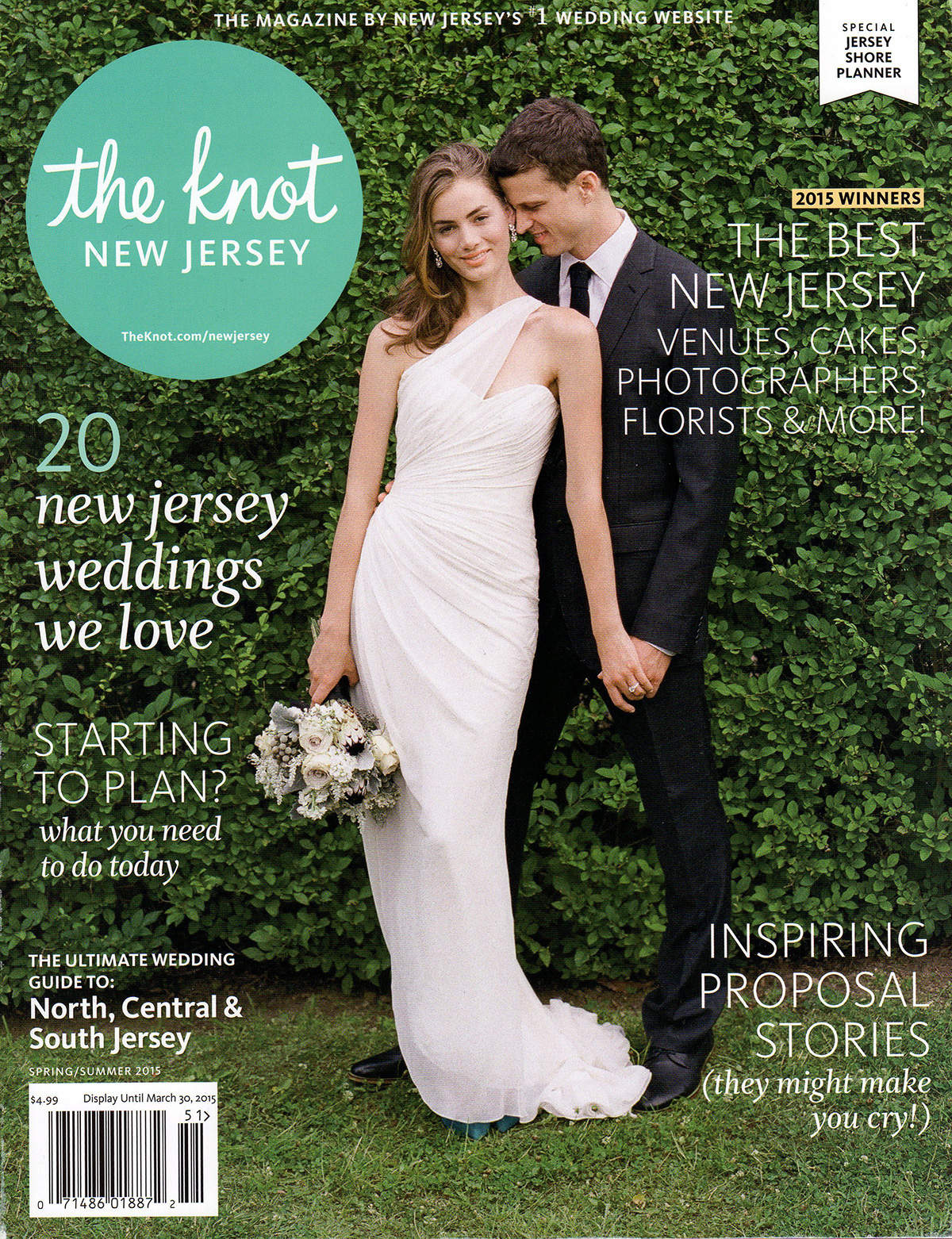The-knot-magazine-feature-cover