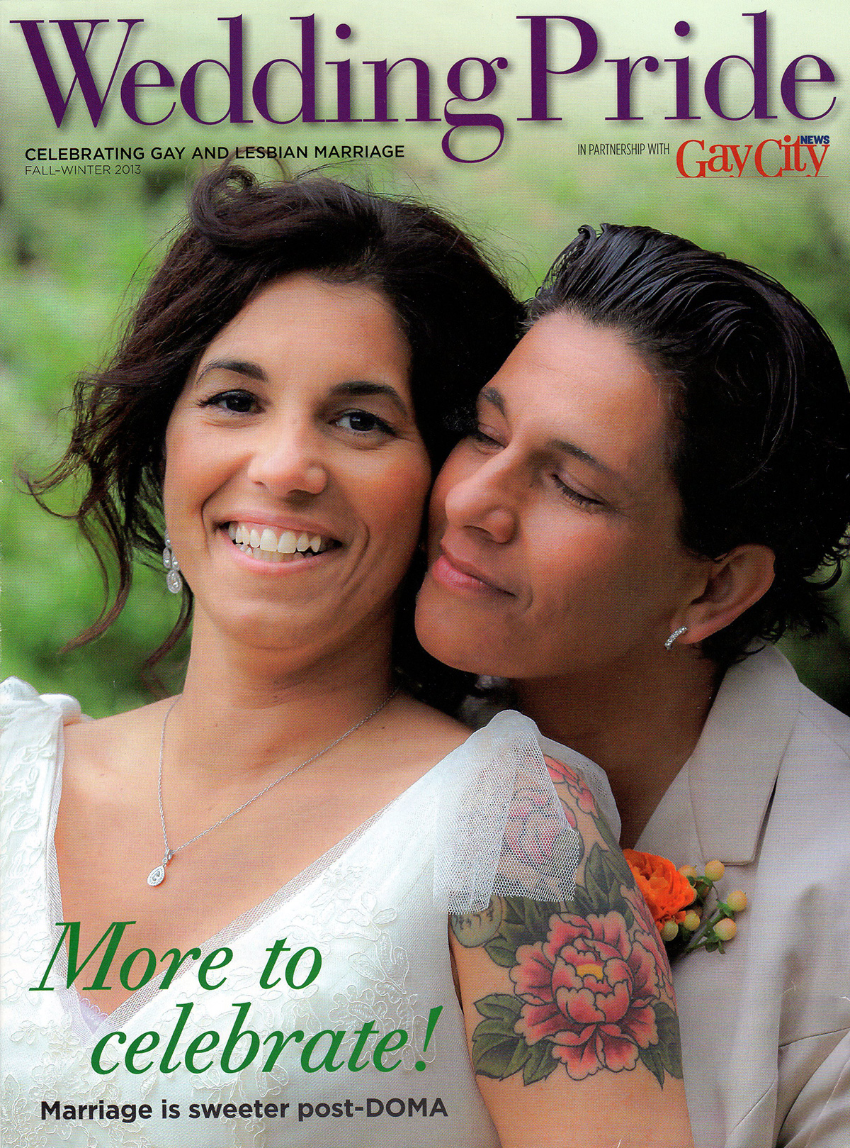 wedding-pride-magazine-feature-cover