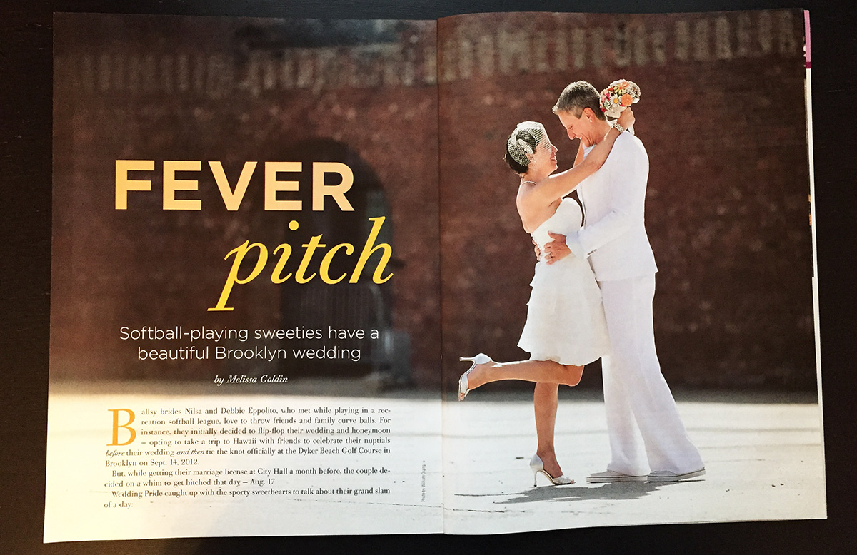 wedding-pride-magazine-feature-page1