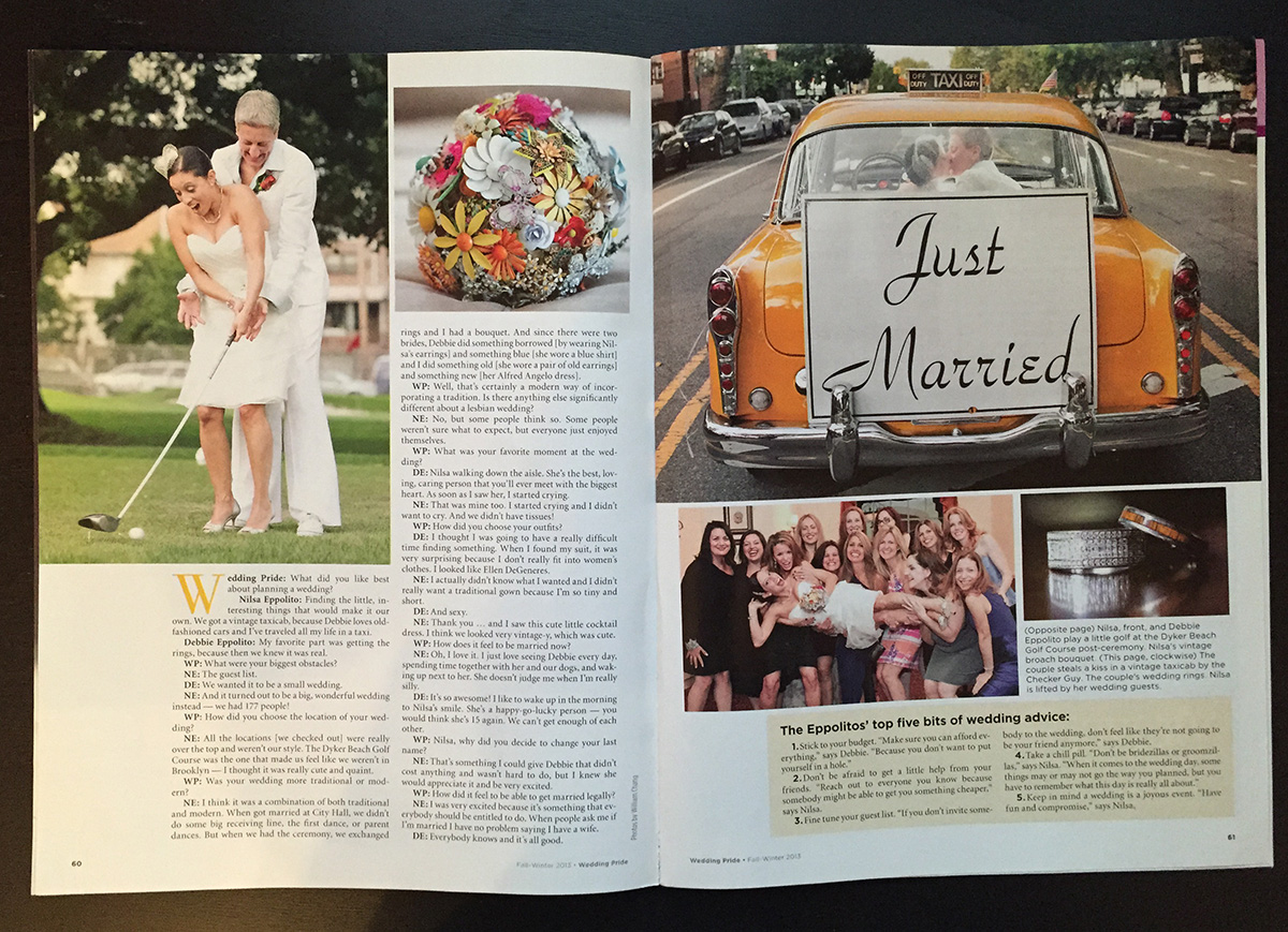 wedding-pride-magazine-feature-page2