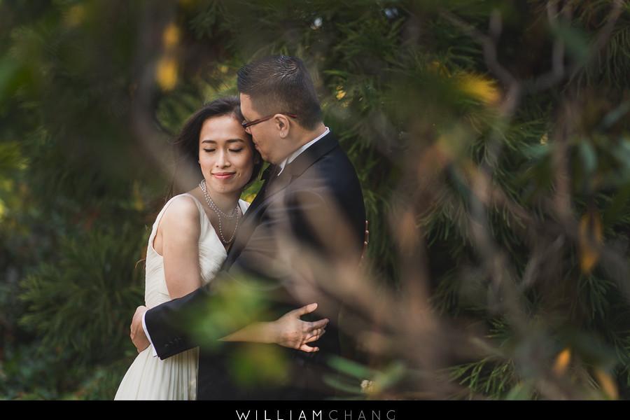 Central Park Bridal Portraits | Natalie + Donovan