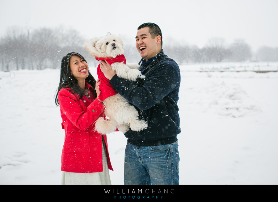flushing-meadows-corona-park-snow-engagement-photos-01