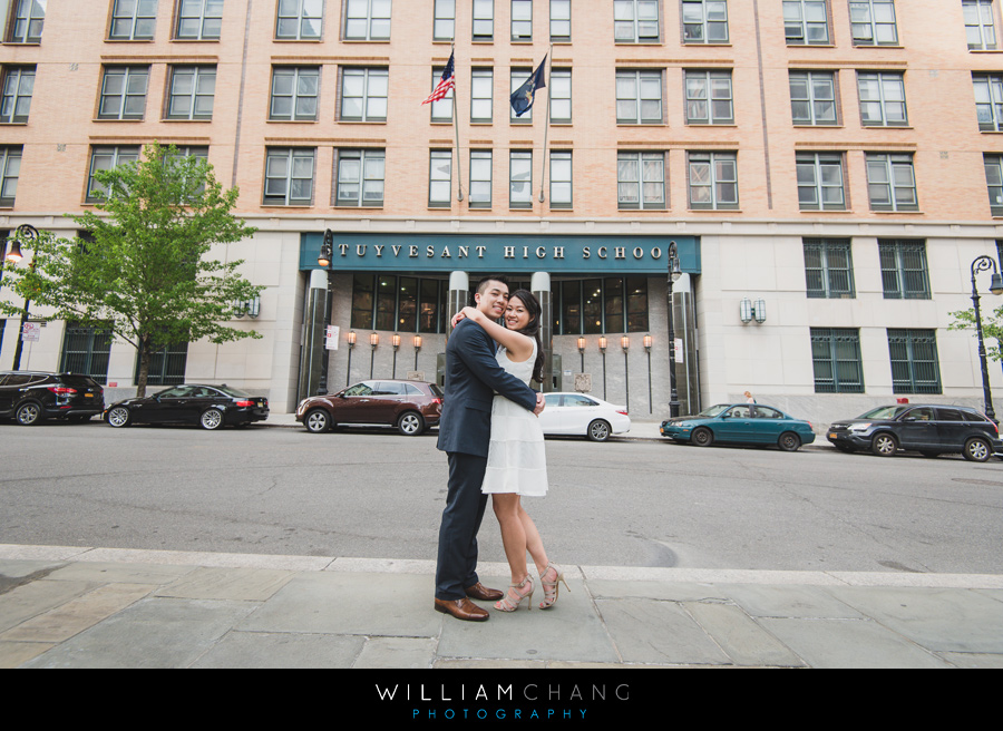 asian singles in stuyvesant Mingle2's gay stuyvesant falls personals are the free and easy way to find other stuyvesant falls gay singles looking for dates  stuyvesant falls asian.