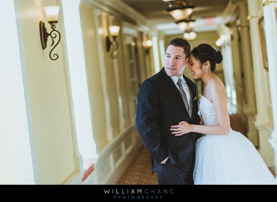 The Inn at New Hyde Park wedding photos