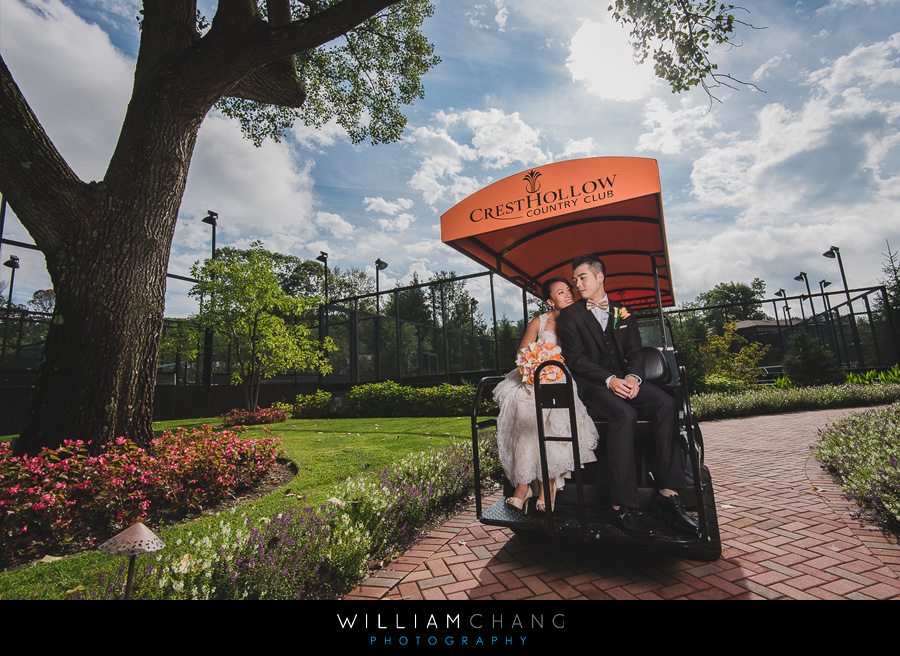 Crest Hollow Country Club, wedding photos, Long Island Wedding photos