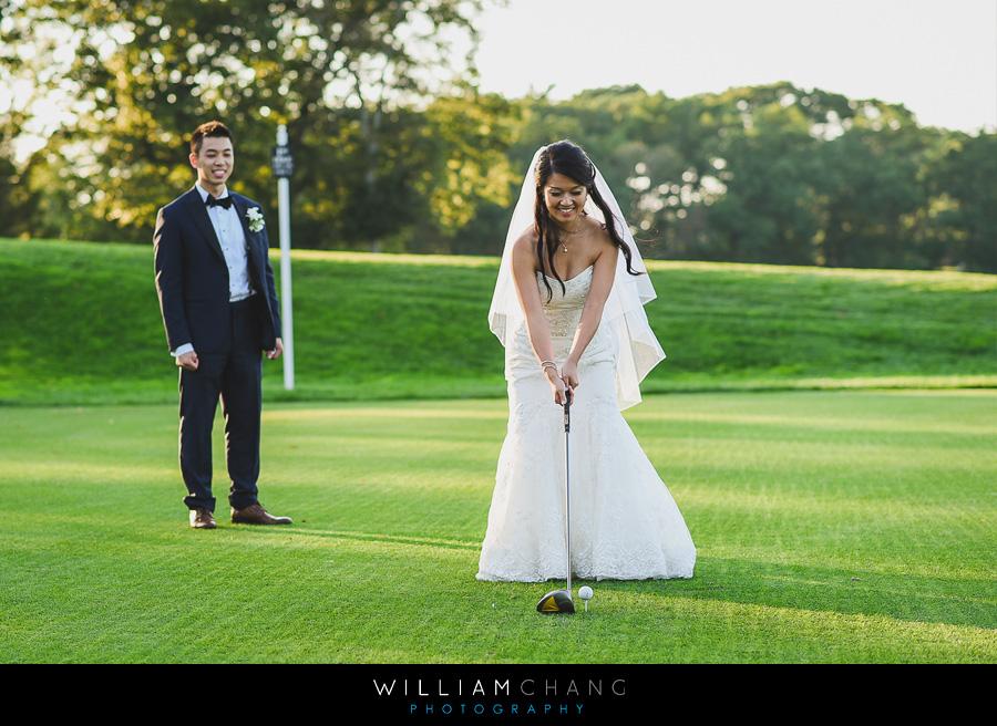 Carlyle on the green, wedding photos, linda lan, david fung