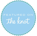 featured-on-the-knot-e1422543586178