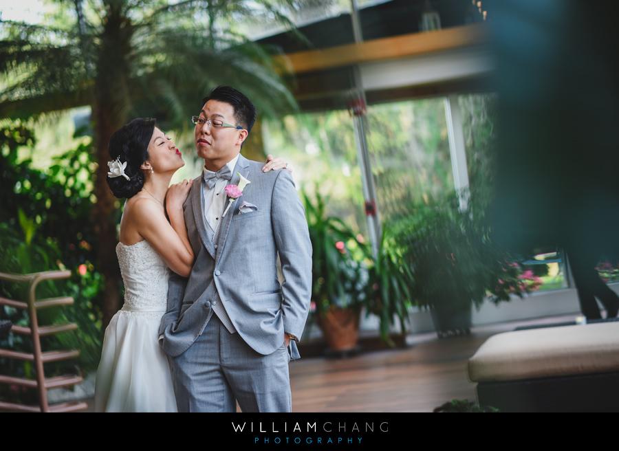 Flowerfield Celebration wedding photos