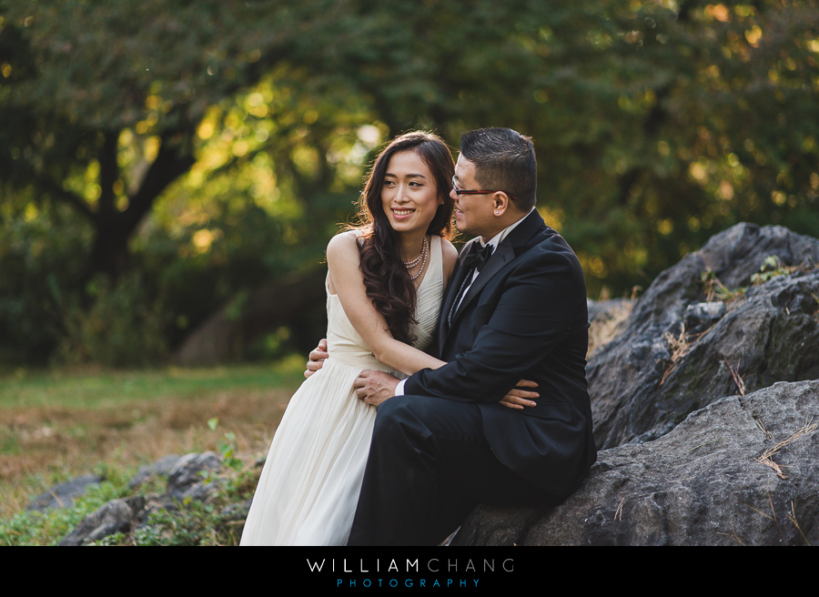 central-park-wedding-portraits-03