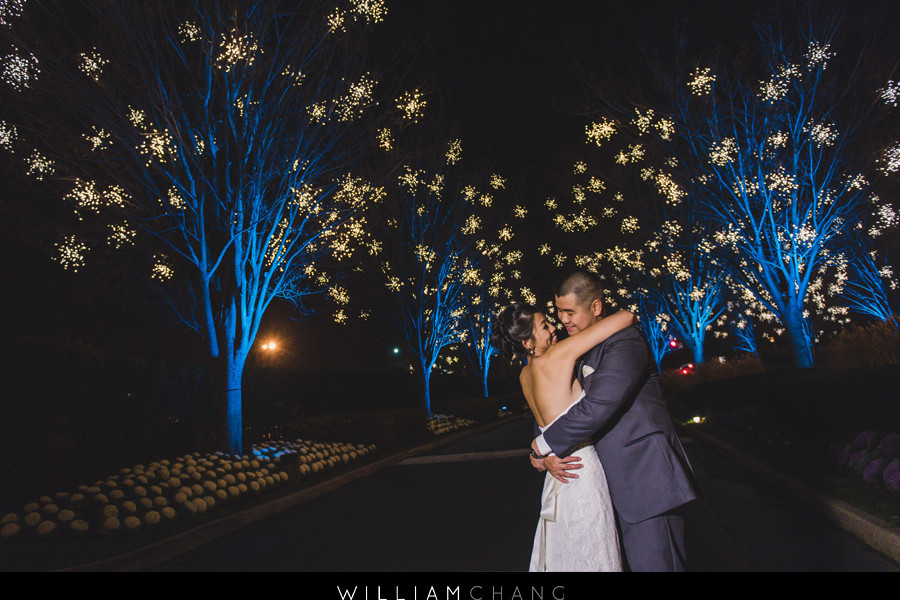 Crest Hollow Country Club Wedding Photos | Olivia + Jonathan