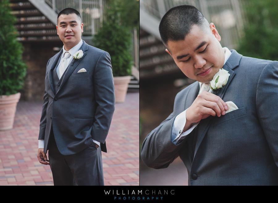 crest-hollow-country-club-wedding-photos-02c