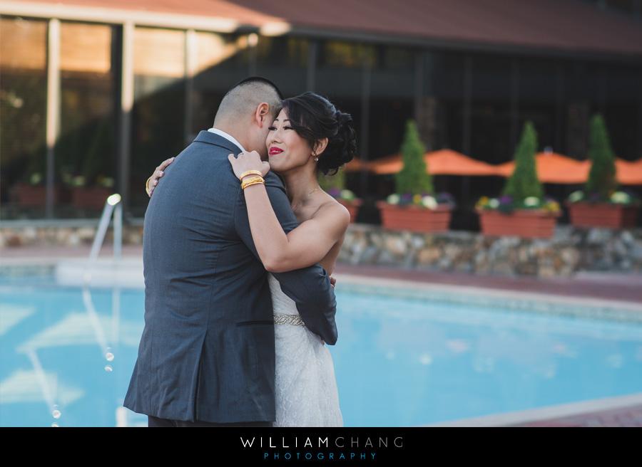 crest-hollow-country-club-wedding-photos-04