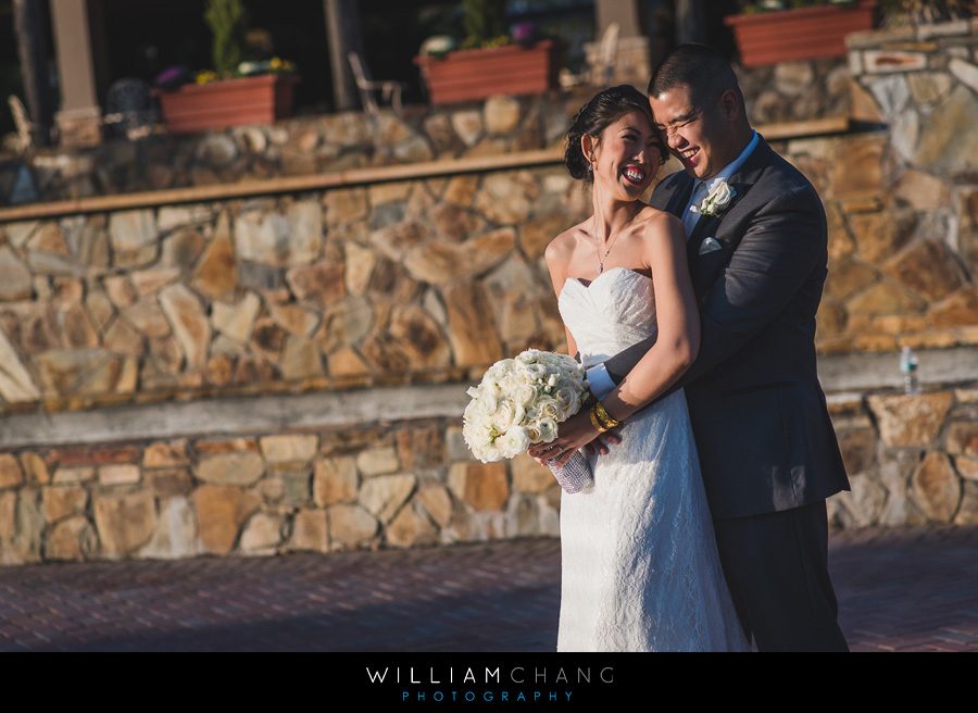 crest-hollow-country-club-wedding-photos-06