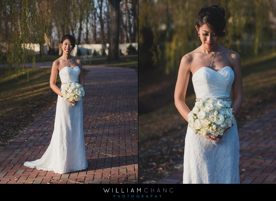 crest-hollow-country-club-wedding-photos-10
