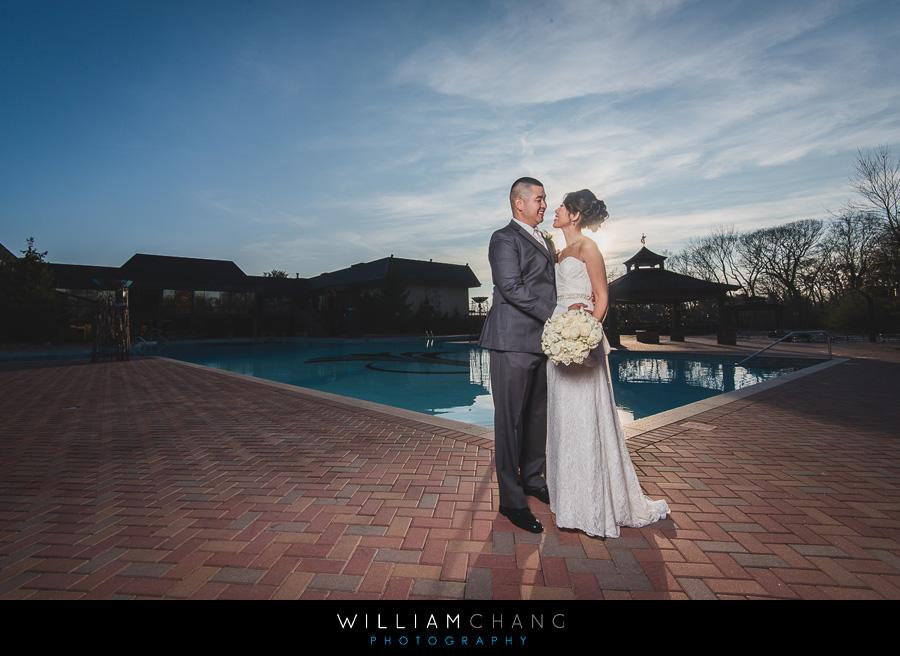 crest-hollow-country-club-wedding-photos-11