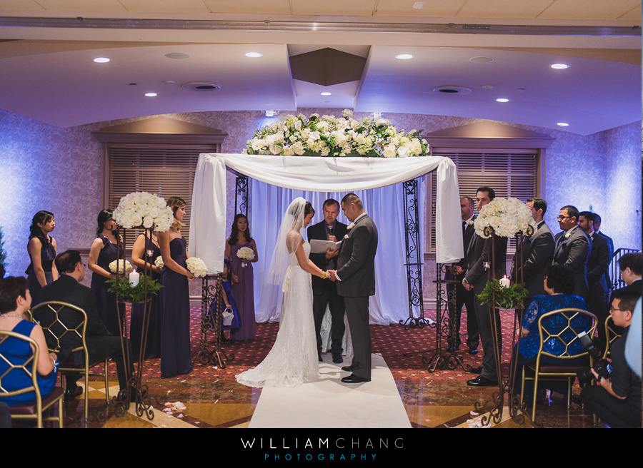 crest-hollow-country-club-wedding-photos-12
