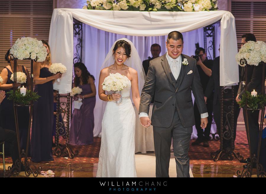 crest-hollow-country-club-wedding-photos-13