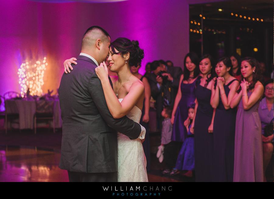 crest-hollow-country-club-wedding-photos-14