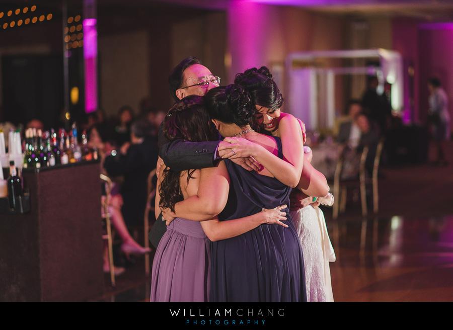crest-hollow-country-club-wedding-photos-16