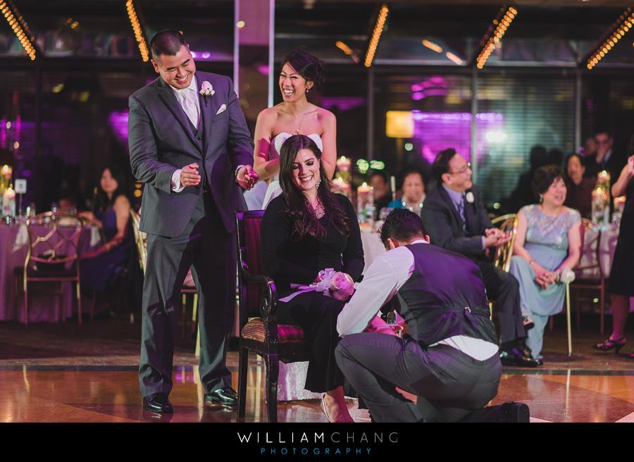 crest-hollow-country-club-wedding-photos-17