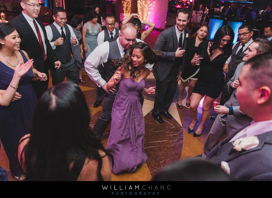 crest-hollow-country-club-wedding-photos-20