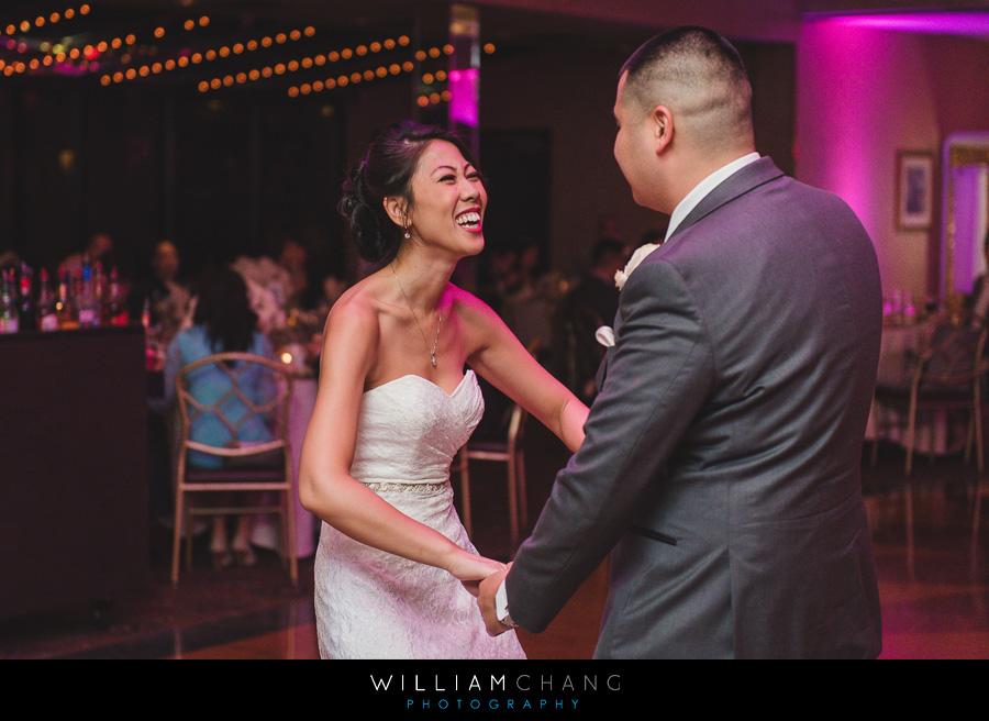 crest-hollow-country-club-wedding-photos-21