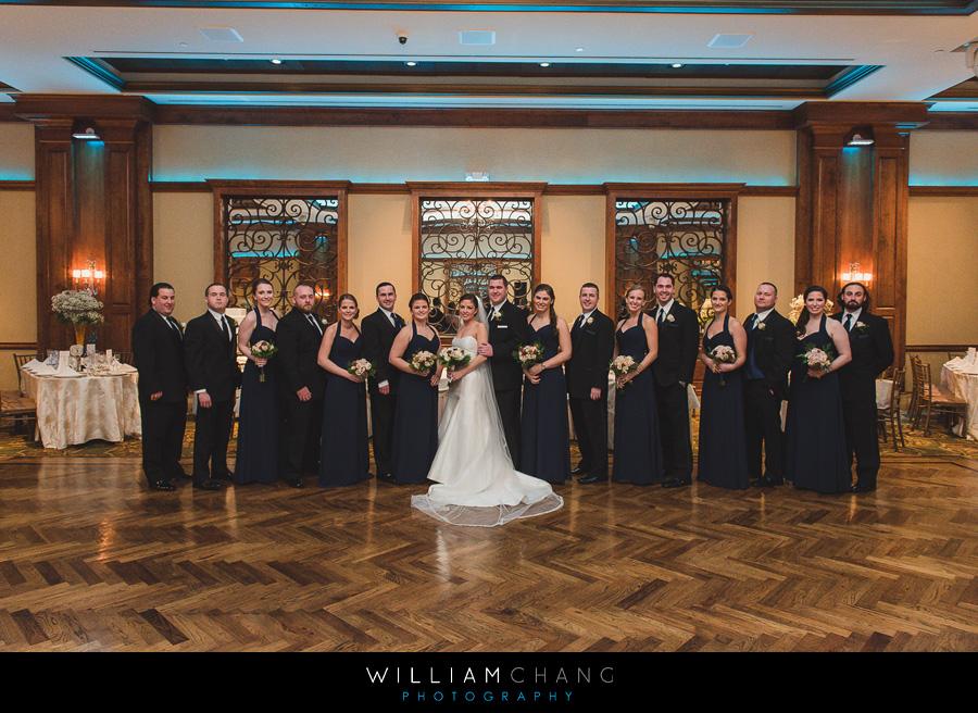 Larkfield Manor Wedding Photos