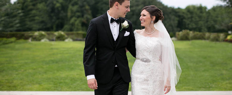 How to stay calm during your wedding planning