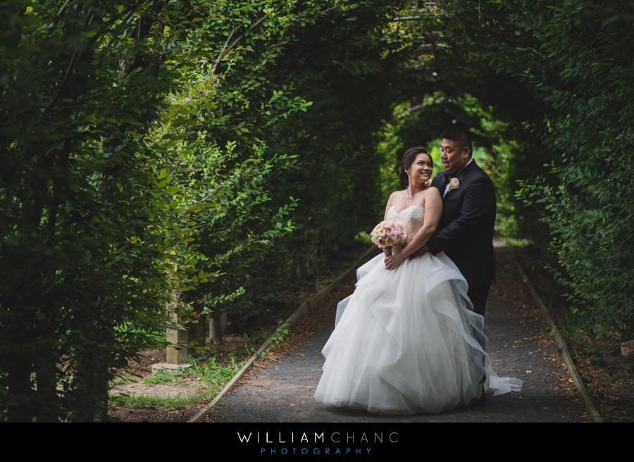 snug-harbor-wedding-photos-01