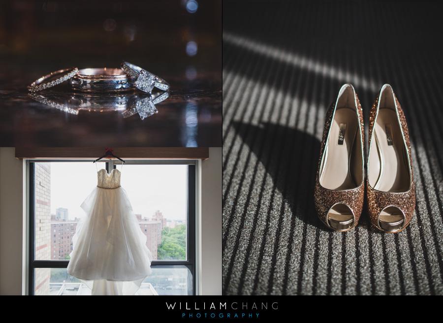 snug-harbor-wedding-photos-02