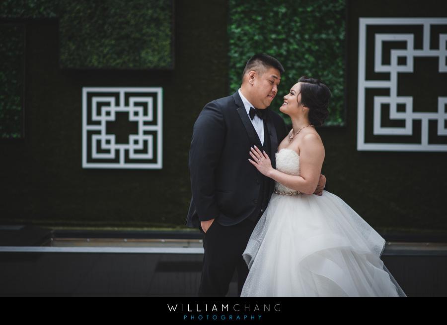 snug-harbor-wedding-photos-08