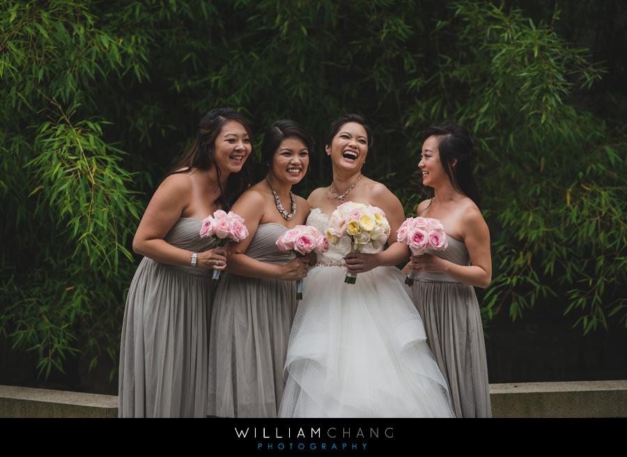 snug-harbor-wedding-photos-11